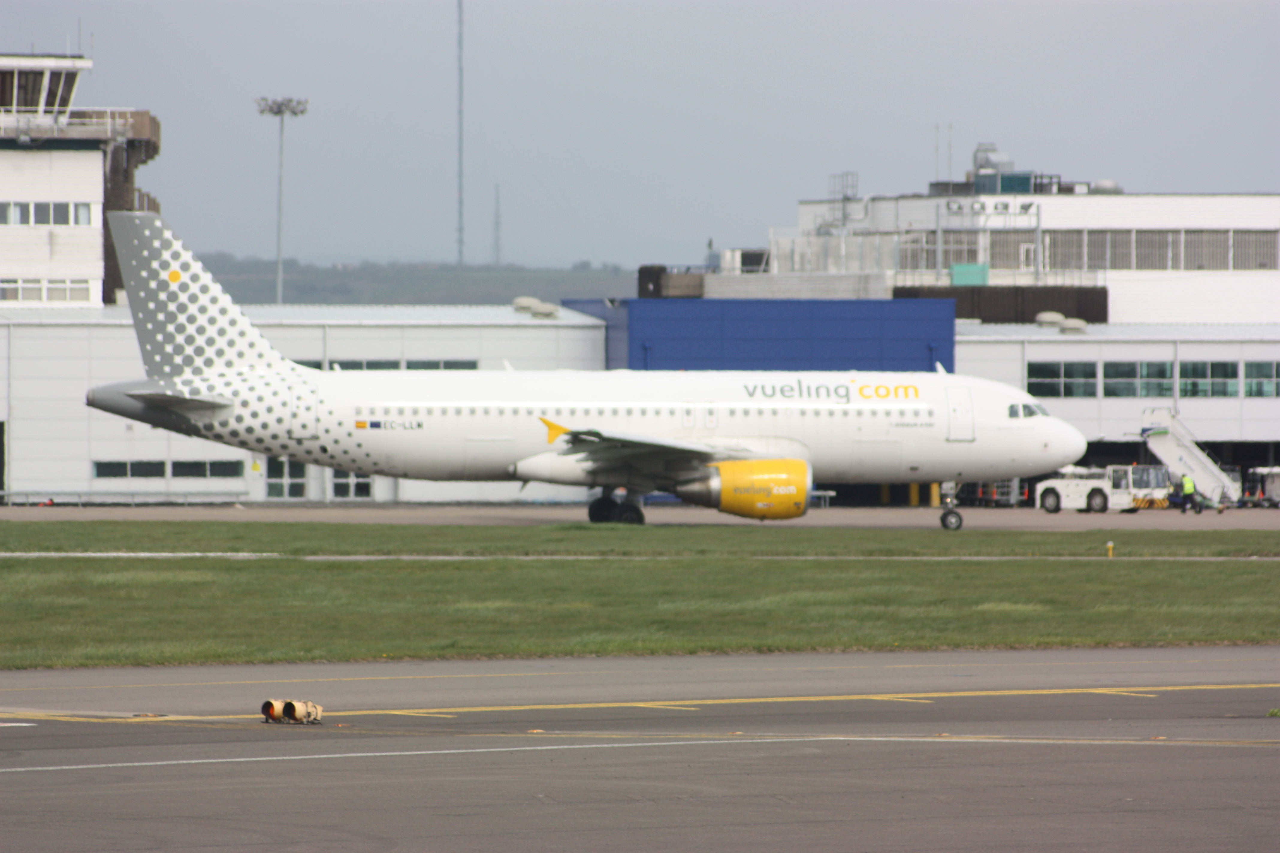 Img Vueling Our Aircraft