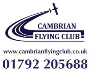Cambrian Flying Club